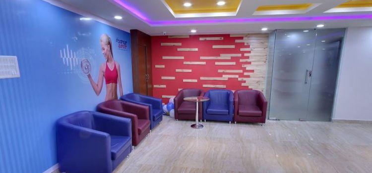 Goodlife Fitness India-Sahakaranagar-3486_fjoq99.jpg