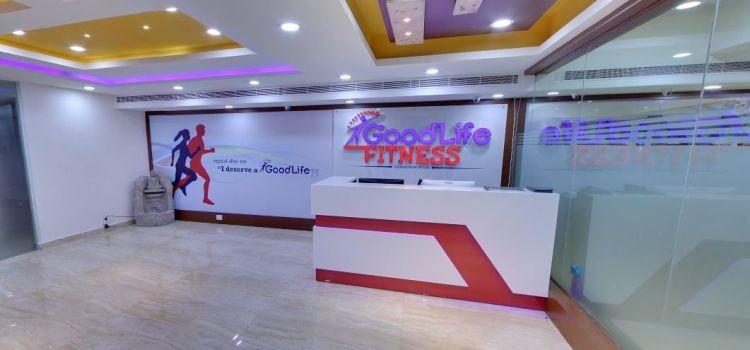 Goodlife Fitness India-Sahakaranagar-3487_pdjcvg.jpg