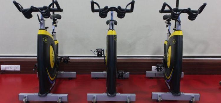 Goodlife Fitness India-Kalyan Nagar-3491_tk6zl0.jpg