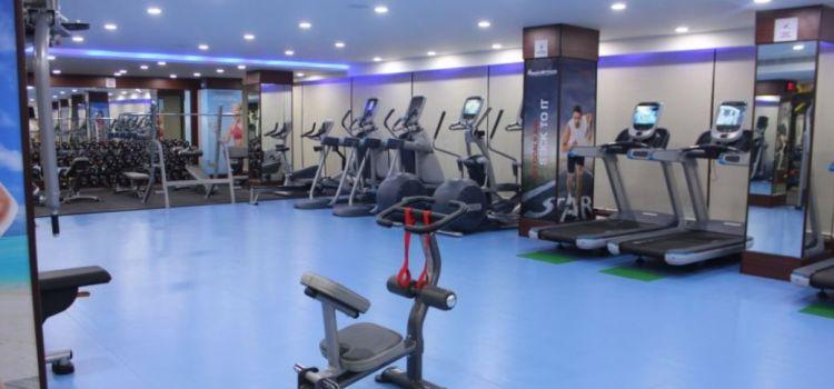Goodlife Fitness India-Kalyan Nagar-3492_lnpaer.jpg