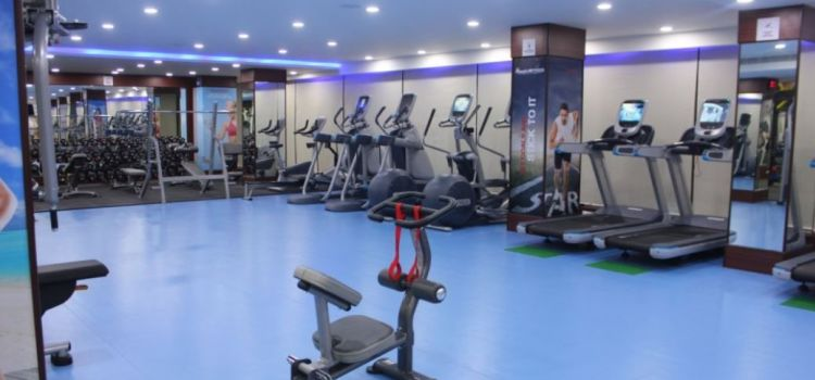 Goodlife Fitness India-Kalyan Nagar-3493_mk2jrf.jpg