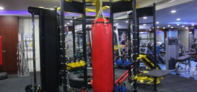 Goodlife Fitness India-Kalyan Nagar-3494_gvykwx.jpg
