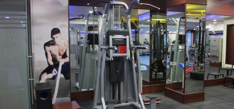 Goodlife Fitness India-Kalyan Nagar-3495_nue1av.jpg