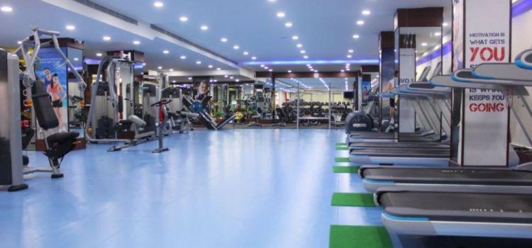 Goodlife Fitness India-Kalyan Nagar-3496_v5ujqx.jpg