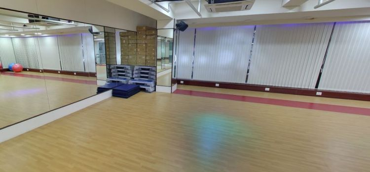 Goodlife Fitness India-Kalyan Nagar-3497_uhazdh.jpg