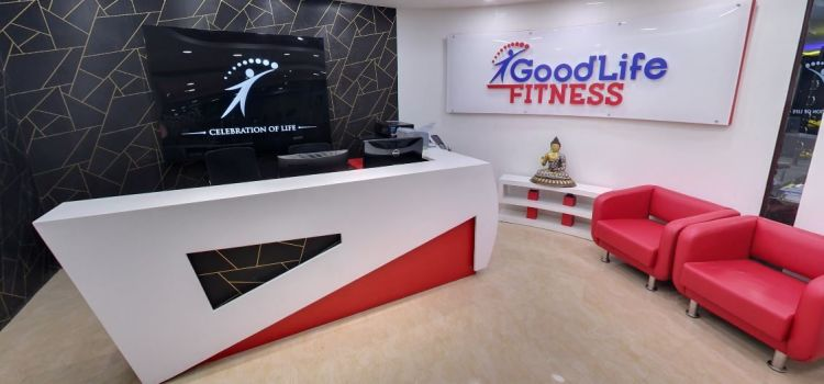 Goodlife Fitness India-Kalyan Nagar-3499_dt1hwe.jpg