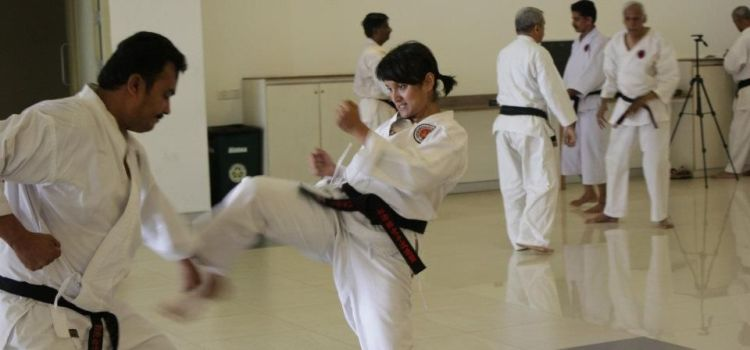 Shotokan Karate Academy of India-Bhayandar East-3501_rli1u1.jpg