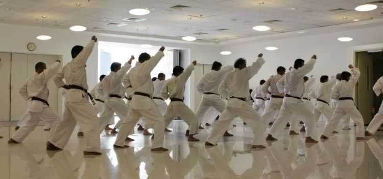 Shotokan Karate Academy of India-Bhayandar East-3504_w30lp6.jpg