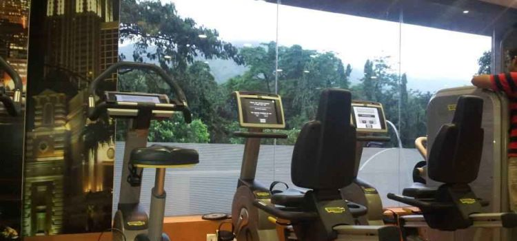 New York Gym-Mulund West-3506_sogxyf.jpg