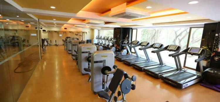 New York Gym-Mulund West-3508_ranpgc.jpg