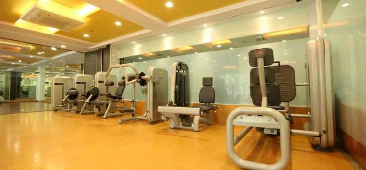 New York Gym-Mulund West-3512_jflrej.jpg