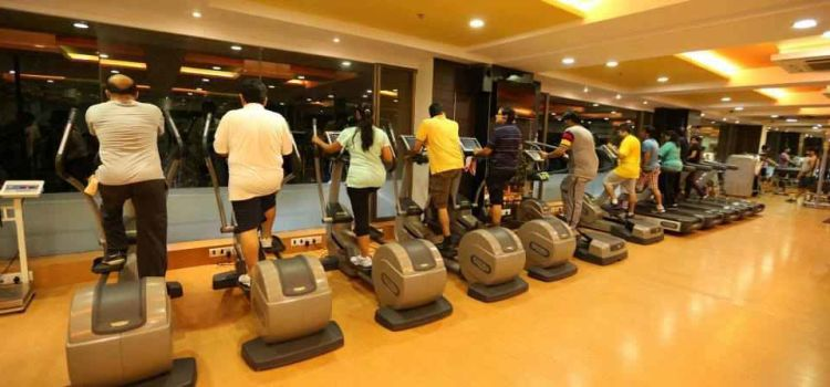 New York Gym-Wadala-3520_njqx6x.jpg