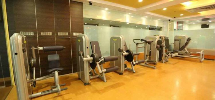 New York Gym-Wadala-3523_puoeoa.jpg
