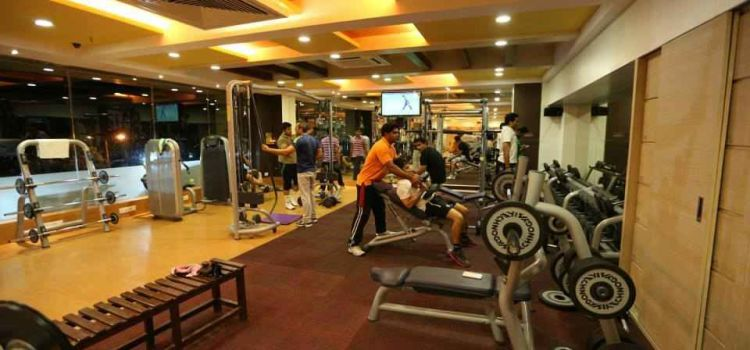New York Gym-Wadala-3529_bcp7dm.jpg