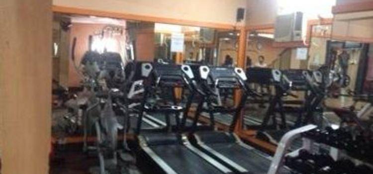 Grace Fitness Centre-Goregaon East-3531_d84wgn.jpg