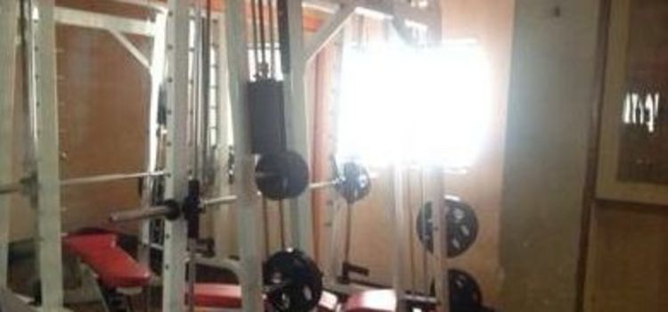Grace Fitness Centre-Goregaon East-3535_duhbzt.jpg