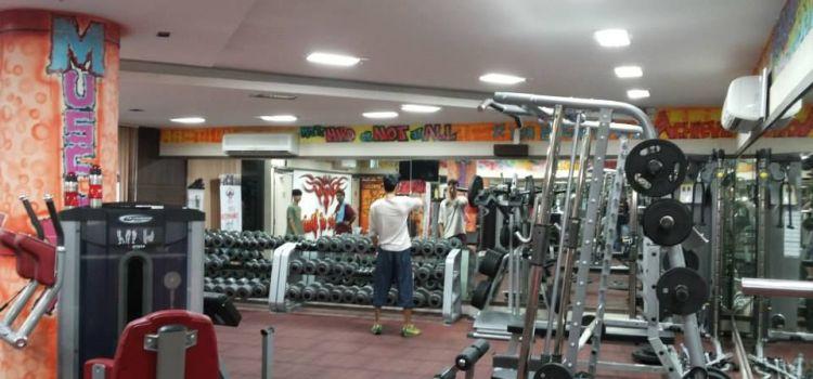 Muscle Xplode-Santacruz East-3540_vhwdg1.jpg