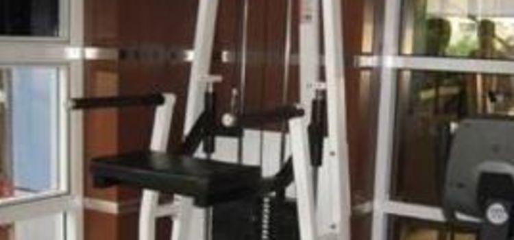 Fizzique Fitness & Health Spa-Lower Parel-3549_j5szci.jpg