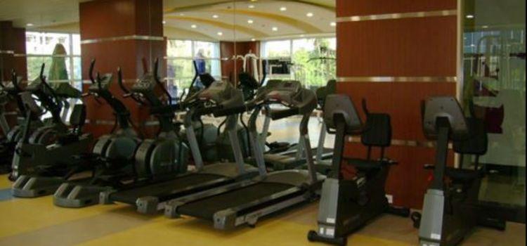 Fizzique Fitness & Health Spa-Lower Parel-3550_naedvp.jpg