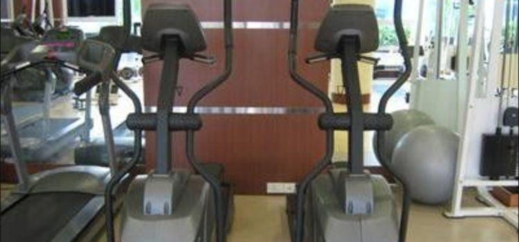 Fizzique Fitness & Health Spa-Lower Parel-3554_jrfapa.jpg