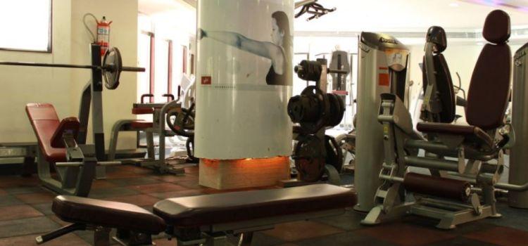 Abs Fitness And Wellness Club-Hadapsar-3570_ifsasq.jpg