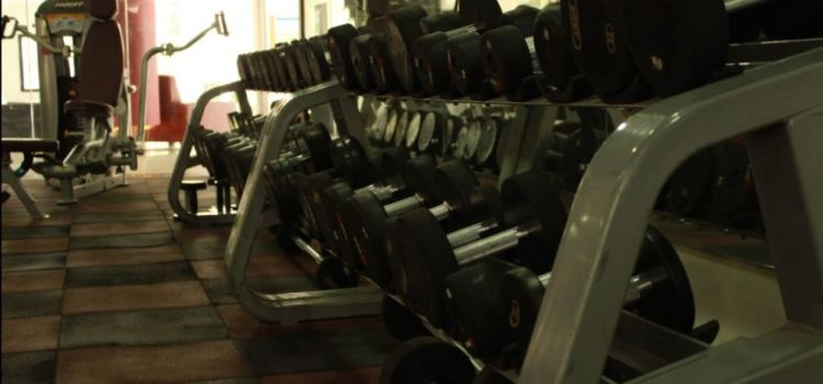 Abs Fitness And Wellness Club-Hadapsar-3571_c5tvoe.jpg