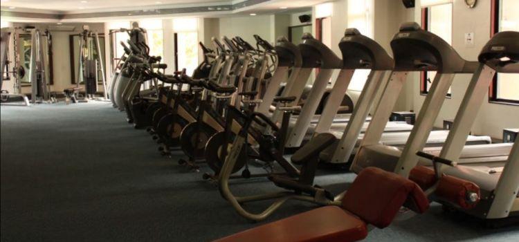 Abs Fitness And Wellness Club-Hadapsar-3574_aimcis.jpg