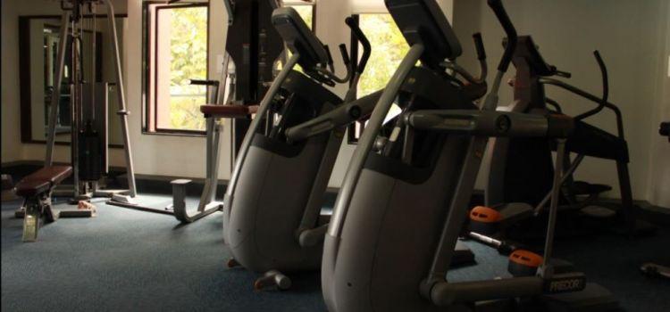 Abs Fitness And Wellness Club-Hadapsar-3575_x9zv5l.jpg