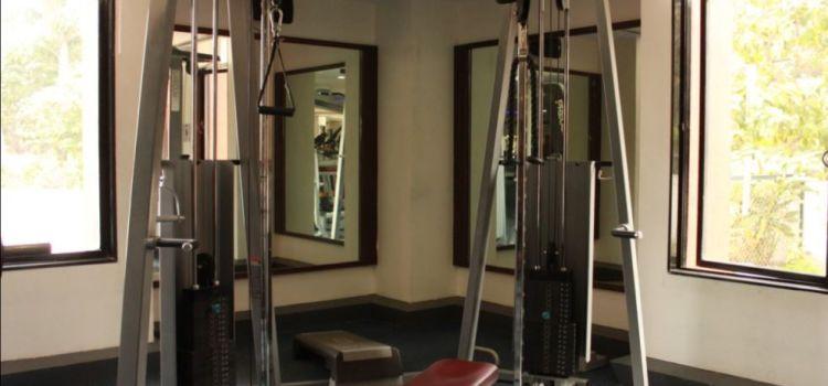 Abs Fitness And Wellness Club-Hadapsar-3576_mozzce.jpg