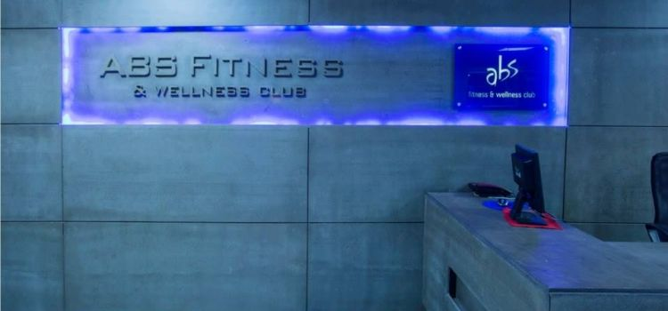 Abs Fitness And Wellness Club-1-Yerwada-3581_xpufty.jpg