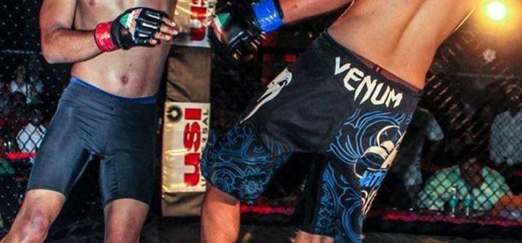 Fit And Fight Club-Vashi-3594_o9az24.jpg