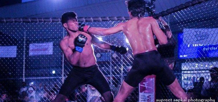 Fit And Fight Club-Vashi-3596_pog183.jpg