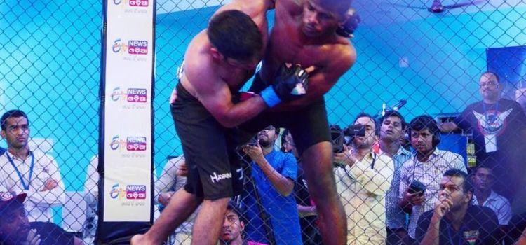 Fit And Fight Club-Vashi-3599_zznlbx.jpg