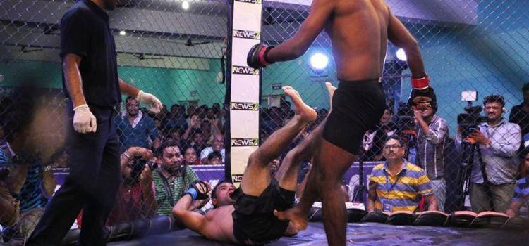 Fit And Fight Club-Vashi-3600_saxyxd.jpg