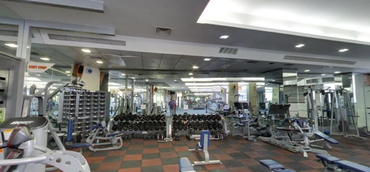 Abs Fitness & Wellness Club-Camp-3604_elegjb.jpg