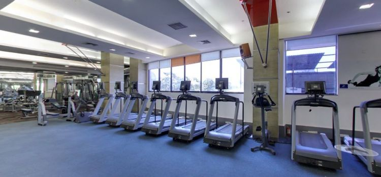 Abs Fitness & Wellness Club-Camp-3610_suayap.jpg