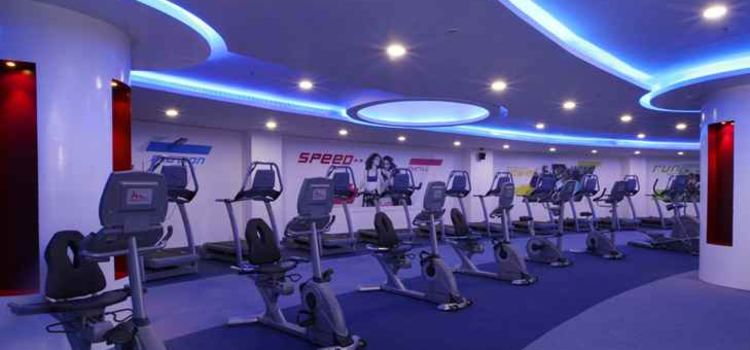 Abs Fitness & Wellness Club-Viman Nagar-3614_kae863.jpg