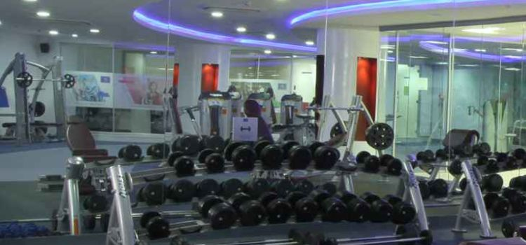 Abs Fitness & Wellness Club-Viman Nagar-3616_doqdw6.jpg