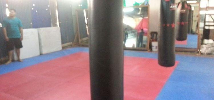 Total Combat Fitness-Dadar East-3639_qqgspk.jpg