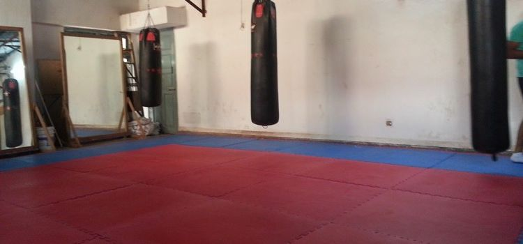 Total Combat Fitness-Dadar East-3642_pxl4ol.jpg