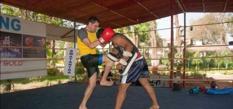 Total Combat Fitness-Dadar East-3643_w48sen.jpg