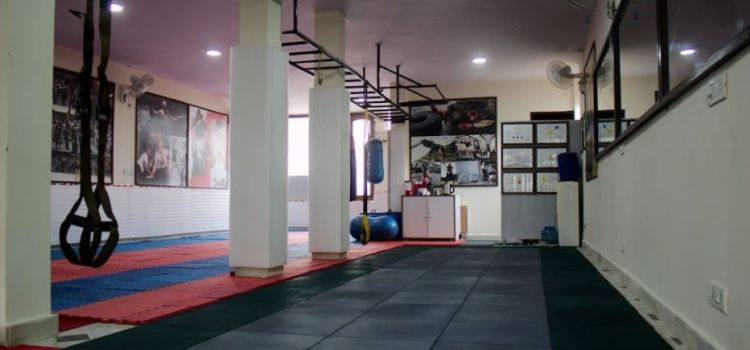 FMA Fitness-Malviya Nagar-3654_hijilq.jpg