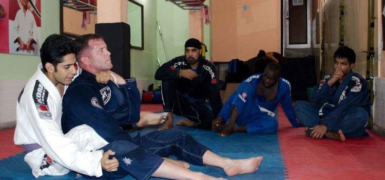 FMA Fitness-Malviya Nagar-3656_pf1m4d.jpg