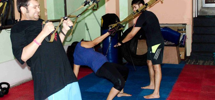 FMA Fitness-Malviya Nagar-3660_rm3l3r.jpg