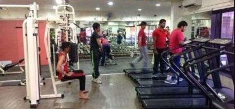 Fitness Hub-Bandra East-3678_epzizp.jpg