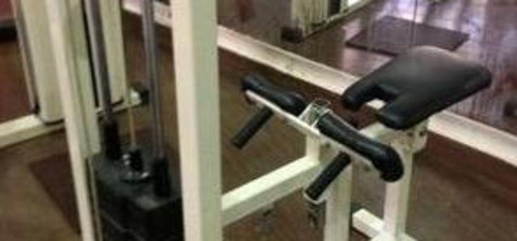 Fitness Hub-Bandra East-3681_xgmkkg.jpg