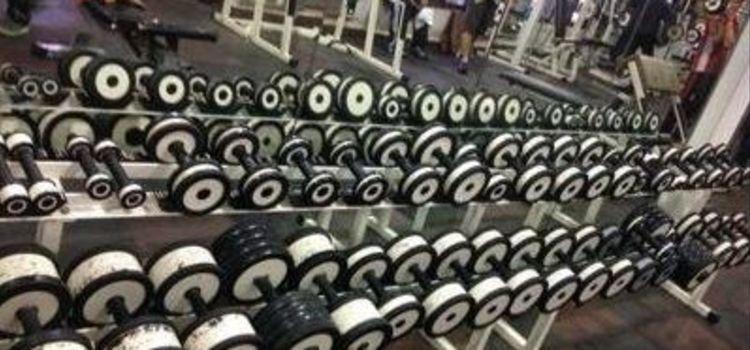 Fitness Hub-Bandra East-3682_qyk1lg.jpg