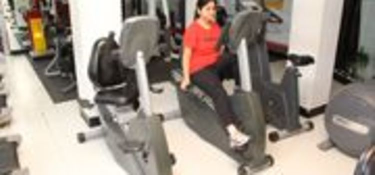 Planet Health Gym-Khar West-3699_j3mwkx.jpg