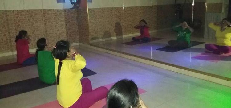 Yogic Lifestyle-Shalimar Bagh-3705_xhxgac.jpg