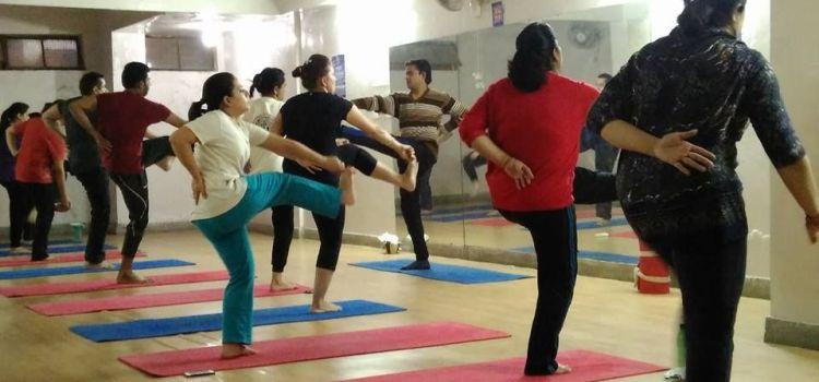 Yogic Lifestyle-Shalimar Bagh-3706_ukb7m8.jpg